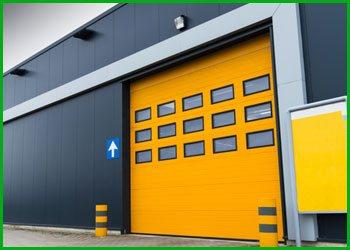 Master Garage Door Service Liftmaster Garage Door Service Friendswood Tx 281 954 0210